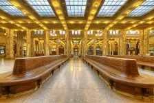 Vintage Utica – Union Station