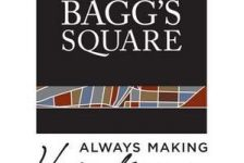 New Life in Utica's Oldest Neighborhood: Bagg's Square