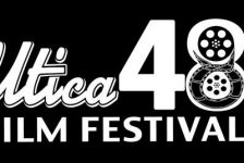Utica 48 Hour Film Festival – What You Need To Know