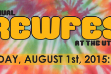 17th Annual Utica Zoo BrewFest