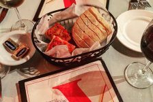 Daniele's at Valley View – Restaurant Week