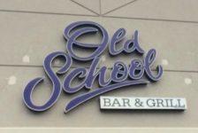 Old School Bar & Grill