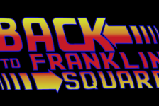 Back To Franklin Square