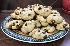 The Best Chocolate Chip Cookies According to Science (& Me)