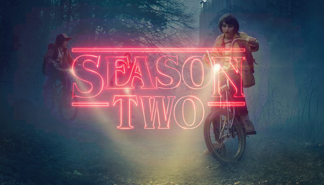 How Stranger Things is exploiting Barb to make money