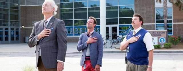 Vice Principals and 3 Other Shows To Binge This Winter